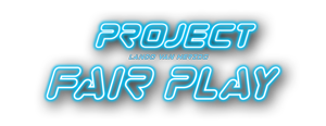 Project FAIR PLAY