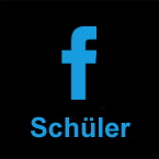 Facebook Schüler